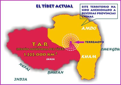 H:\Documents and Settings\DretsHumans\Configuración local\Archivos temporales de Internet\Content.Word\TERREMOTO_en_TIBET.JPG