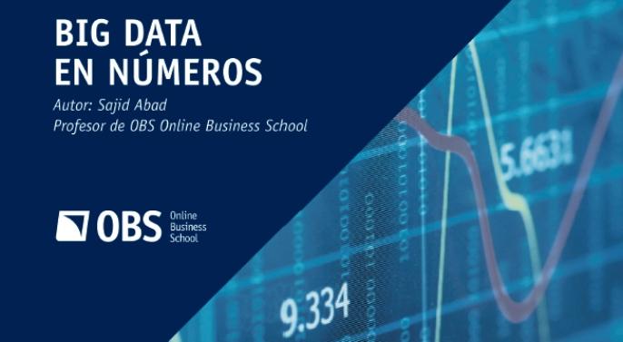 Estudio Big Data en números 2014