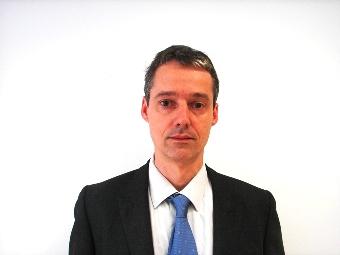 Albert Arisó
