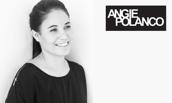 Angie Polanco