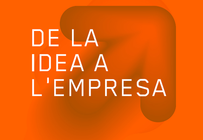 Proyecto Viladecans Business Lab