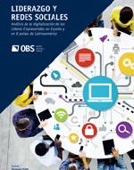 Descárgate el Estudio OBS Liderazgo y Redes Sociales 2014