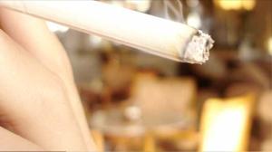 Estudio Completo SRC de EAE El Gasto en Tabaco, alcohol y juego en España 2014