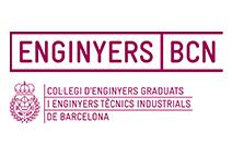 Logo Enginyers BCN