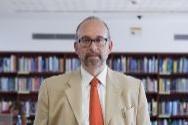 Pere Brachfield, profesor de EAE