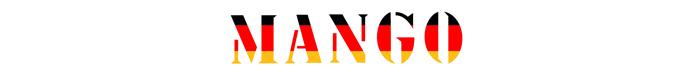 Post SRC Mango apuesta por Alemania