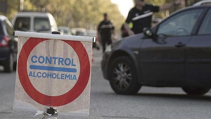 Lectura SRC El 37% de las condenas es por delitos contra la Seguridad Vial