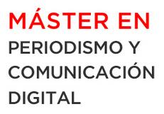 Máster en Periodismo y Comunicación Digital EAE Atresmedia