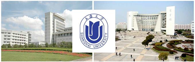 Shanghai University partner Global Executive MBA EAE Business School