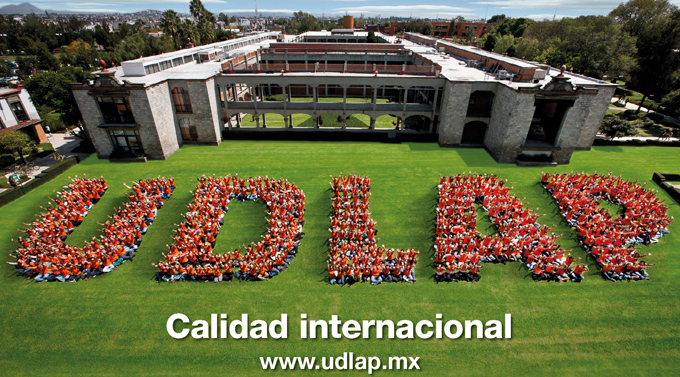 EAE convenio colaboración UDLAP