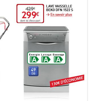 solde et promotion des supermarch s les prix bas les promotions jusqu 39 130 d 39 economie. Black Bedroom Furniture Sets. Home Design Ideas