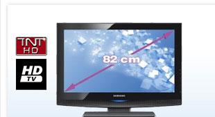 solde et promotion des supermarch s les prix bas 200 d 39 conomie sur votre gps promotions pour. Black Bedroom Furniture Sets. Home Design Ideas