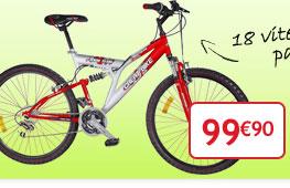 Solde et promotion des supermarch s les prix bas 200 d 39 conomie sur vot - Velo 20 pouces carrefour ...