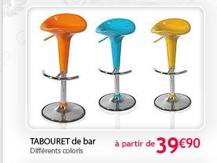 Tabourets bar castorama - Tabouret pliant castorama ...