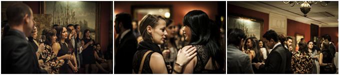 los-alumnos-de-la-convocatoria-de-abril-se-dicen-adios-en-un-acto-de-clausura-de-lo-mas-emotivo