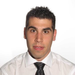 Alex Cervero