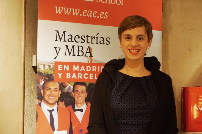 Ana García Novo