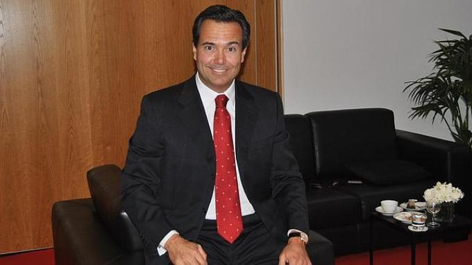 Lectura SRC Lloyds return to dividends