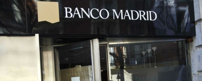 Lecturas SRC Concurso Voluntario para Banco Madrid