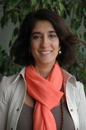 Beti Sapiña, Coach Ejecutivo