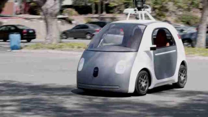 Lectura SRC Google le hace la competencia a Uber