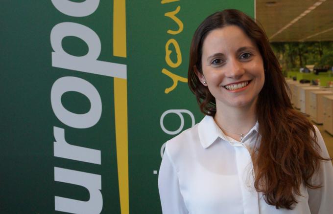Emilce Acosta