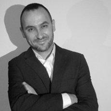 Enric Bayó