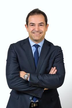 Francesc Rufas – agenda Ecuador