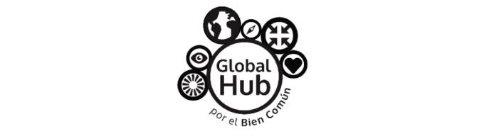 Global Hub