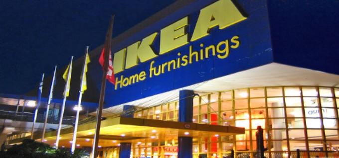 ¿Quieres 11 millones de euros? ¡Trabaja en Ikea!