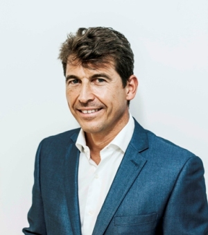 Joan-Jordi Arndó