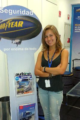 Laura Curto