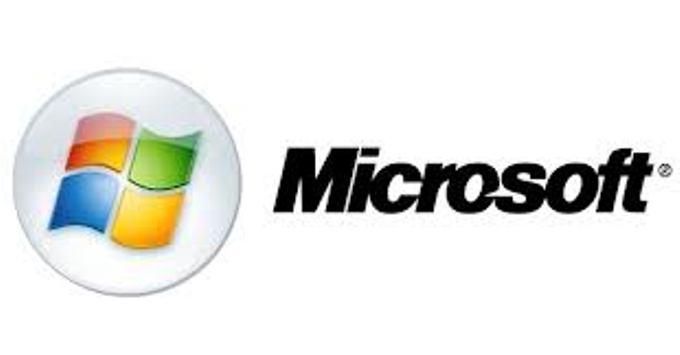 Lectura SRC Organizational changes at Microsoft