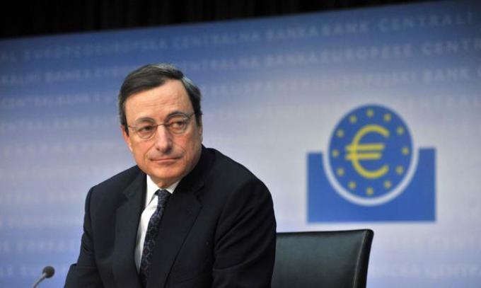 Lectura SRC La deuda griega, menos popular que nunca