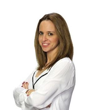 Mónica Silvestre