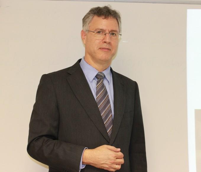 Jorge López Cifre