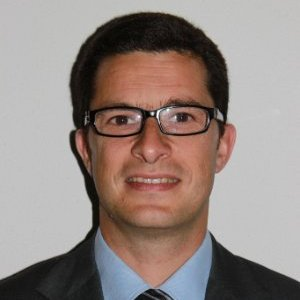 Rafael Torguet