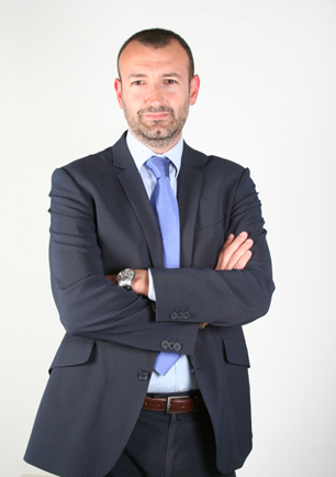 Raúl Abella