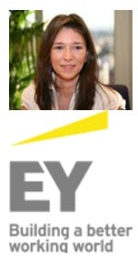 Rocío Rodríguez, Manager Recruiting and Employer Branding en EY