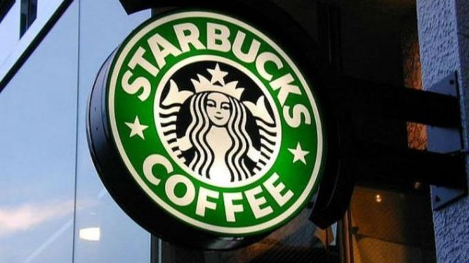 Lectura SRC Caídas en Starbucks