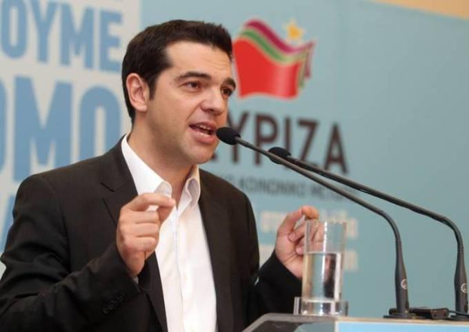 Lectura SRC Cambios en Grecia