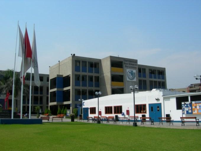 EAE Business School ha renovado el convenio de colaboración con USIL