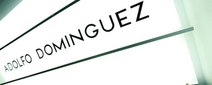 Nuevo post del src buenas noticias para adolfo dom nguez for Adolfo dominguez nuevo