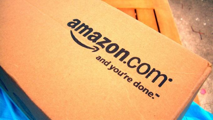 Lectura SRC Amazon new appointment