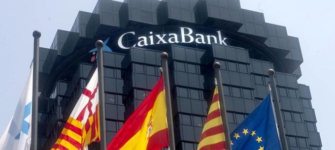 Los bancos se pasan al campo