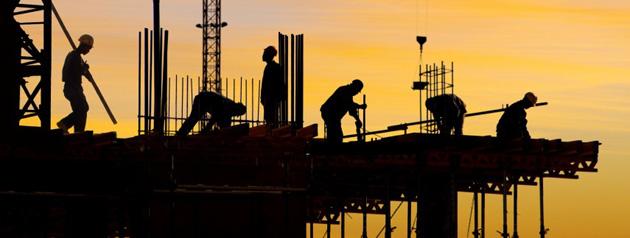 Lectura SRC Situación del mercado inmobiliario en España