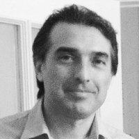 Pablo Contreras, consultor en marketing y ventas, profesor de EAE y partner en STV