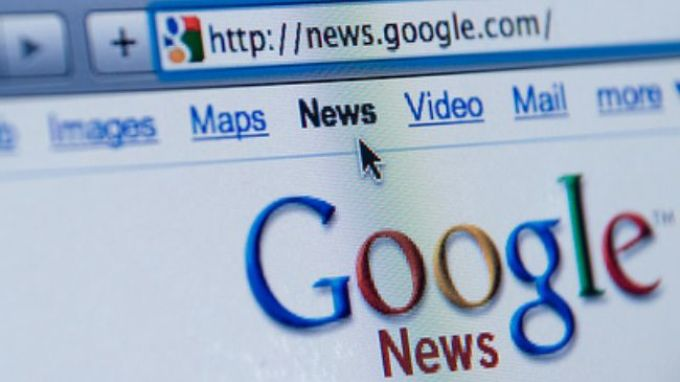 Lectura SRC Spanish news to disappear from Google News