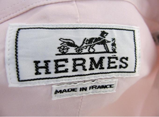 Lectura SRC Hermes Sales Rice