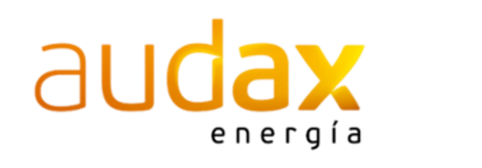 audax2